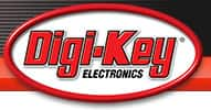 DigiKey Corporation